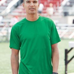 790 Adult Performance Wicking Short Sleeve T-Shirt Thumbnail